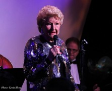 Marilyn Maye Always Something Big – Extended!
