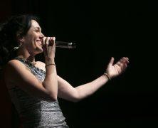 Katie Goodman's Mid-Life Crisis Tour: Uncensored Sense and Sensibility