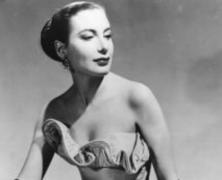 Jazz Pianist Barbara Carroll Has Passed Away