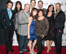 Photos: Kid Victory Opening Night