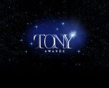 Tony Awards Announces Season Calendar