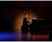 Standard Time with Michael Feinstein