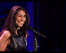 Kim Maresca Dazzles at Feinstein's/54Below