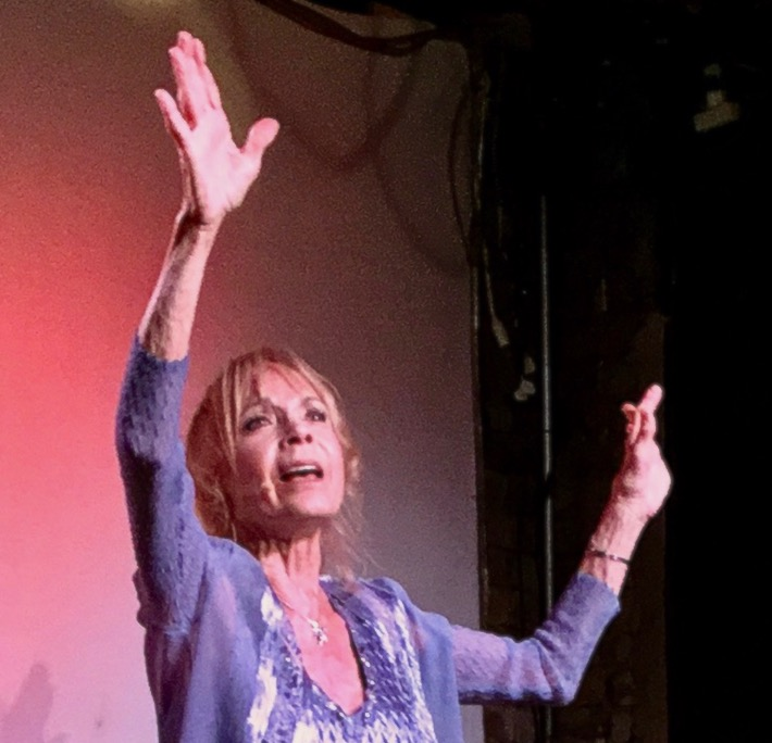 lane bradbury revisits her past in life  song and story