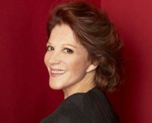 Linda Lavin and the Women Who Haunt Her