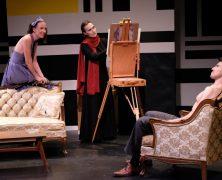 The Baroness: Isak Dinesen's Final Affair