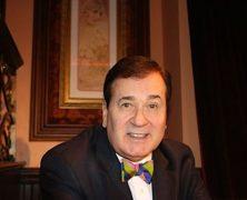 Lee Roy Reams Returns to Celebrate 42nd Street