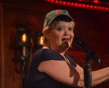 Maria Friedman Sings Sondheim and Bernstein