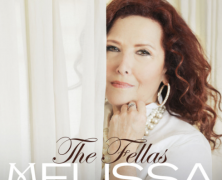 Melissa Manchester, Her Fellas, and Unexpected Joy