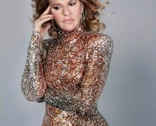 Interview with Sandra Bernhard- Sandemonium