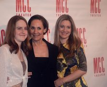 MCC Miscast Honors Laurie Metcalf