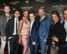 Photos: Harry Potter – Meet the Cast!