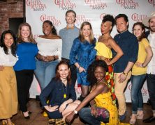 Photos: Chita Rivera Awards Nominees Party