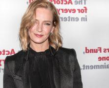 Photos: The Actors Fund Gala