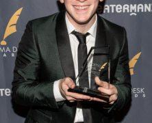 Video Interviews – Winners 2018 Drama Desk Awards