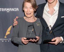 The 2018 Drama Desk Winners!
