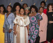Photos: Drama Desk Awards Red Carpet!