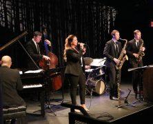 Songbook Summit: Jerome Kern