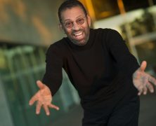 Maurice Hines with The Diva Orchestra Starring Sherrie Maricle