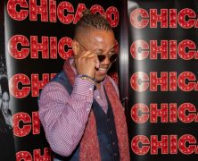 Cuba Gooding Jr. to Resume His Role in Chicago as Billy Flynn