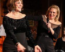 Jana Robbins & Haley Swindal – Two Pros Show You How It's Done