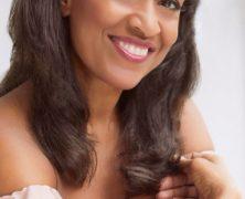 Gabrielle Lee to Star as Jazz Legend Ada 'Bricktop' Smith