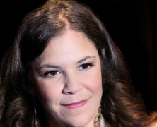 Tony Winner Lindsay Mendez Returns to 54 Below