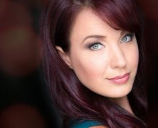 Sierra Boggess – Feinstein's/54 Below