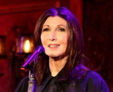 Joanna Gleason Returns to 54 Below March 1 & 2